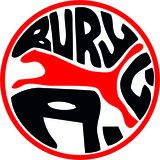 Bury Athletic Club