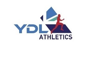 Can you help at the YDL?