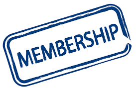 Renew Your Club Membership Online