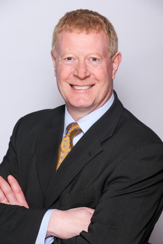 Mark Granby